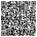 QR code with Adesa South Florida contacts