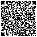 QR code with K9 Boarding & Dog Training Center contacts