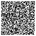 QR code with Continetal Medical Supply Inc contacts