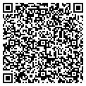QR code with St George's Episcopal Church contacts