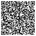 QR code with Mattis Plumbing Inc contacts