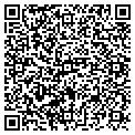 QR code with Vernon Scott Menswear contacts