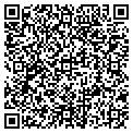 QR code with Road Department contacts