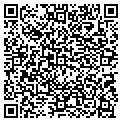 QR code with International Alarm Screens contacts