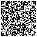 QR code with Red Hot Solar contacts
