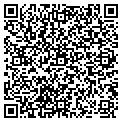 QR code with William J Ryan & Sons Builders contacts