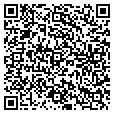 QR code with Paulhamus Inc contacts