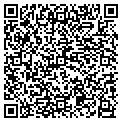 QR code with Pentecostale De LA Saintete contacts