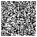 QR code with Palm Beach Collector contacts