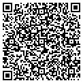 QR code with Reuter Hospitality Inc contacts