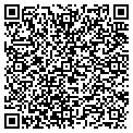 QR code with Florida Logistics contacts