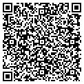 QR code with Morocco Shrine Auditorium contacts