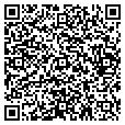 QR code with Bagelheads contacts