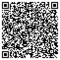 QR code with Greater Brandon Chamber contacts