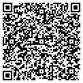 QR code with Nicholas Hair Design contacts