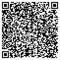 QR code with Peck's Old Port Cove contacts