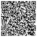 QR code with Village Flooring Design contacts
