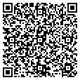 QR code with R & P Taxi contacts