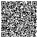 QR code with Ed Strickland Transport I contacts
