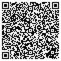 QR code with L Kosar Development Inc contacts