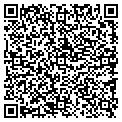 QR code with Tropical Heatwave Designs contacts