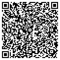 QR code with Bayside Industries Inc contacts