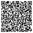 QR code with Gator & Sons Concrete contacts