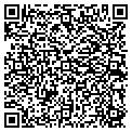 QR code with Sparkling Clean Pressure contacts