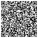 QR code with Southport Shoe & Luggage Rpr contacts