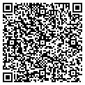 QR code with Azalea Designs contacts