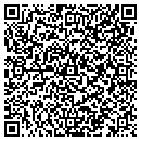 QR code with Atlas General Incorporated contacts