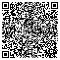 QR code with Bagdad Home Builders Inc contacts