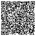 QR code with Constantinou Real Estate Rentl contacts