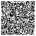 QR code with Enhanced Home Service contacts