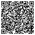 QR code with River Run Marina contacts