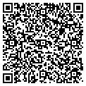 QR code with Fabulous Fresh Produce Corp contacts