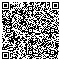 QR code with Interstate Housing LLC contacts