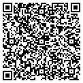 QR code with Reliable Service contacts