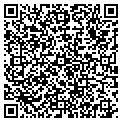QR code with John Sommersets Lawn Service contacts