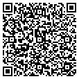 QR code with Minkel Inc contacts