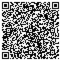 QR code with Institute For Family Therapy contacts