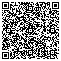QR code with Spiderfire LLC contacts