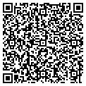 QR code with Picot & Co Realty Advisors Inc contacts