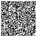 QR code with Able Janitorial Service contacts