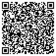 QR code with Agi Bagi contacts