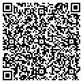 QR code with Mt Pilgrim Baptist Church contacts