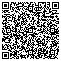 QR code with American Express contacts
