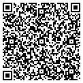 QR code with Nancy Phillips & Assoc contacts