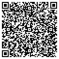 QR code with Automotive Parts Inc contacts