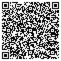 QR code with George & Sons Kitchen & Bath contacts